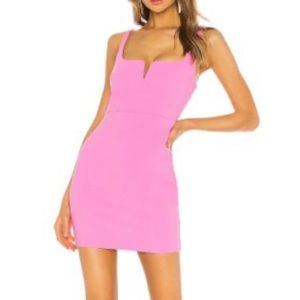 Likely Constance Dress - NWT